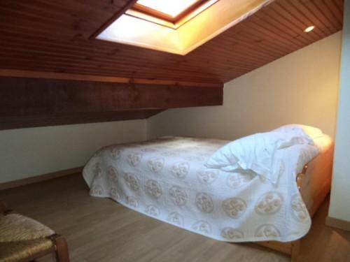 MAISON INDIVIDUELLE en location vacances à ST JEAN DE LUZ (Acotz)