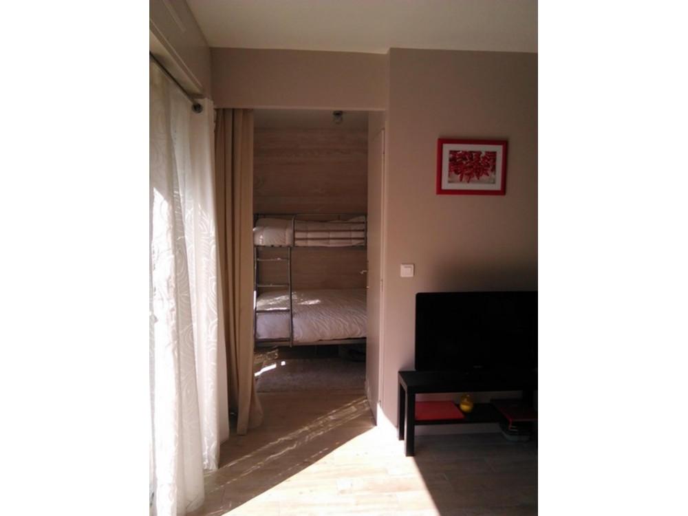 Appartement avec garage locations for Appartement garage