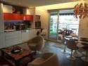 Très bel Appartement avec terrasse