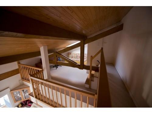 Appartement dans résidence avec piscine en location vacances à St Jean de Luz (centre)
