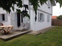 Belle villa indépendante