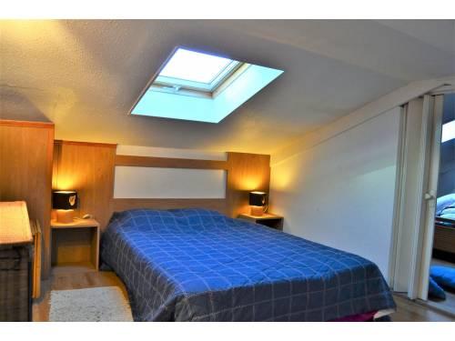 Confortable maison individuelle en location vacances à ST JEAN DE LUZ (quartier Acotz)